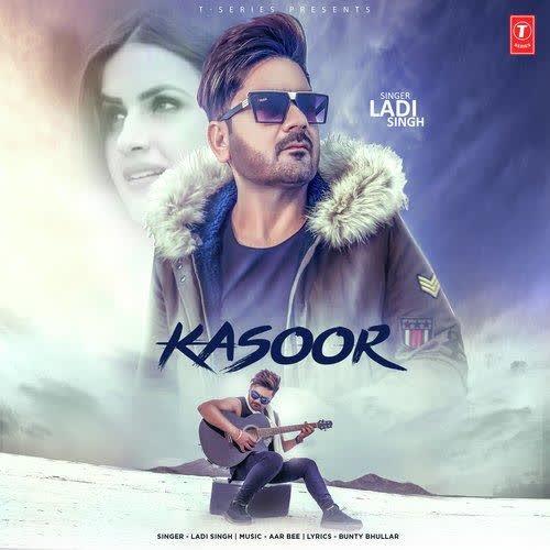 Kasoor Ladi Singh