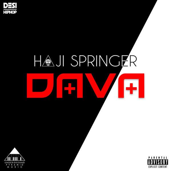 https://cover.djpunjab.org/42236/300x250/Dava_Haji_Springer.jpg