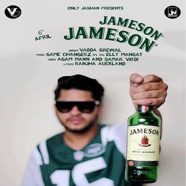 https://cover.djpunjab.org/42280/300x250/Jameson_Jameson_Vadda_Grewal.jpg