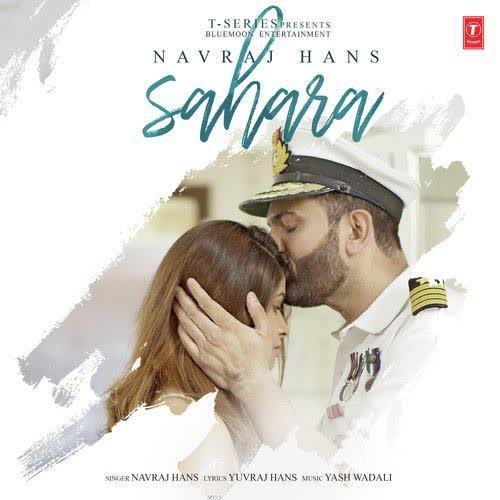 https://cover.djpunjab.org/42316/300x250/Sahara_Navraj_Hans.jpg