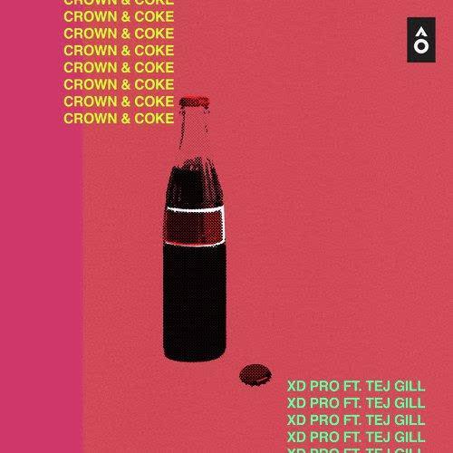 https://cover.djpunjab.org/42322/300x250/Crown_&_Coke_Tej_Gill.jpg