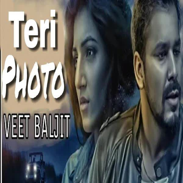 Teri Photo Veet Baljit