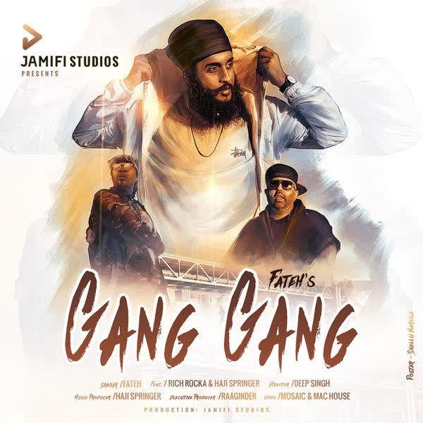 https://cover.djpunjab.org/42372/300x250/Gang_Gang_Fateh.jpg