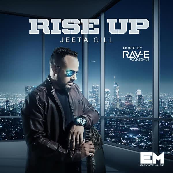 https://cover.djpunjab.org/42413/300x250/Rise_Up_Jeeta_Gill.jpg
