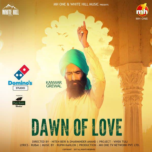 https://cover.djpunjab.org/42484/300x250/Dawn_Of_Love_Kanwar_Grewal.jpg