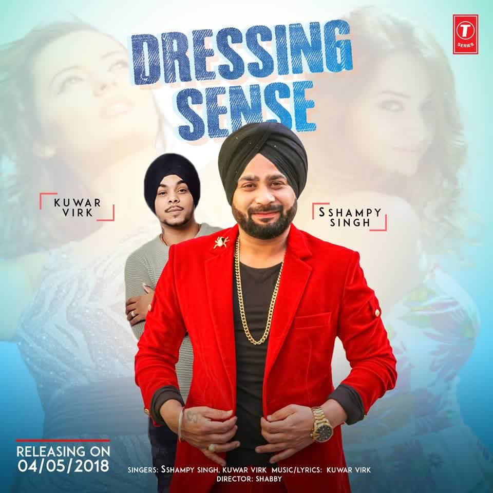 Dressing Sense Kuwar Virk