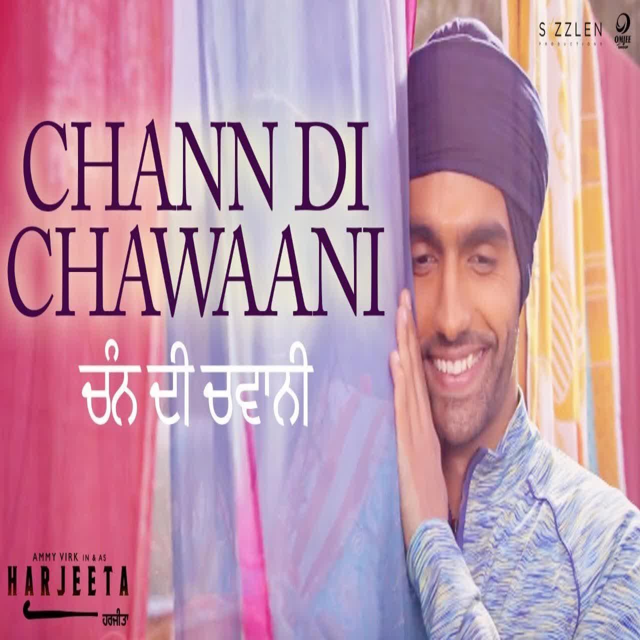 https://cover.djpunjab.org/42513/300x250/Chann_Di_Chawaani_Ammy_Virk.jpg