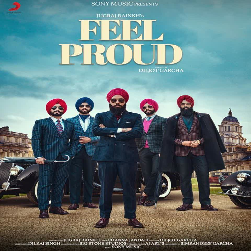 https://cover.djpunjab.org/42527/300x250/Feel_Proud_Jugraj_Rainkh.jpg