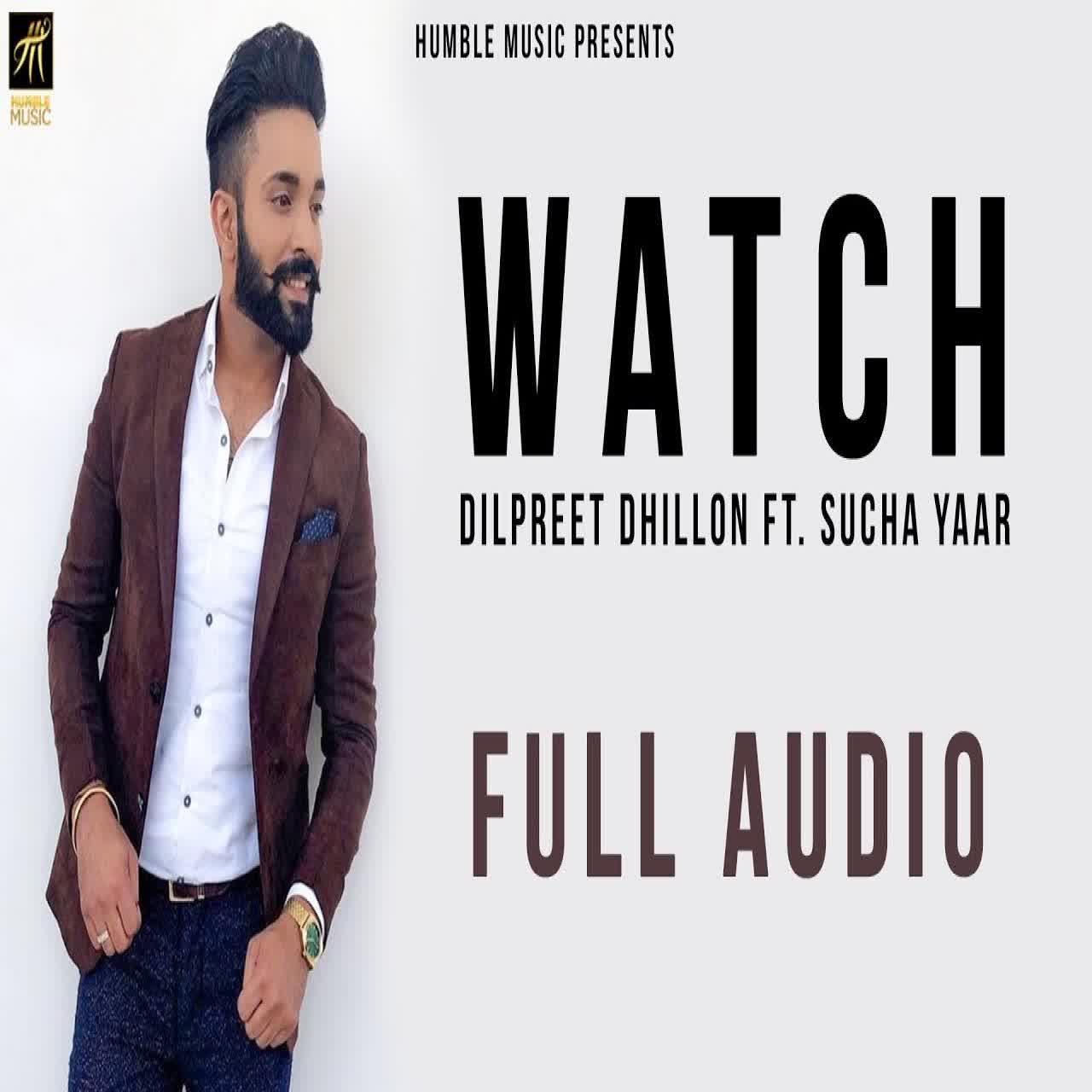 Watch Dilpreet Dhillon