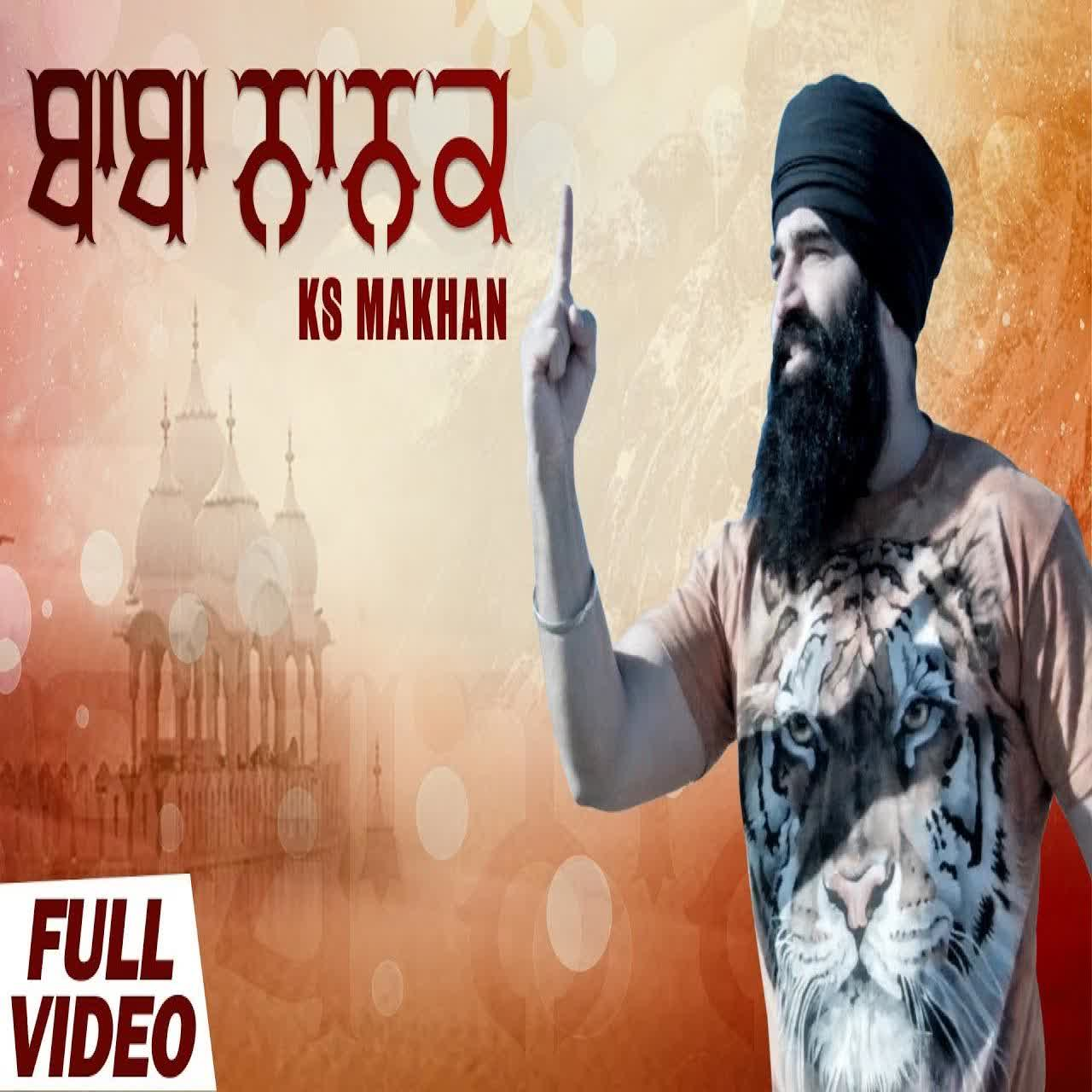 https://cover.djpunjab.org/42537/300x250/Baba_Nanak_Ks_Makhan.jpg