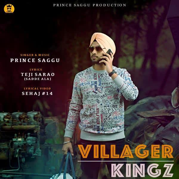 https://cover.djpunjab.org/42540/300x250/Villager_Kingz_Prince_Saggu.jpg