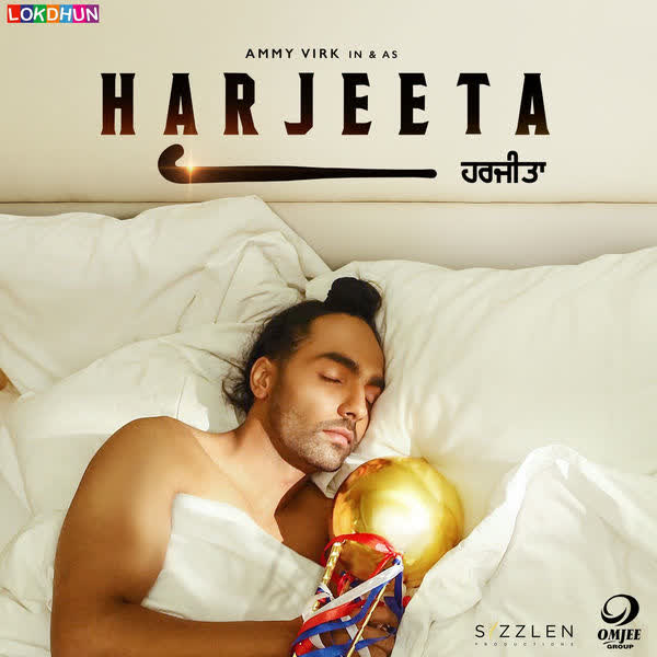 https://cover.djpunjab.org/42541/300x250/Harjeeta_Mannat_Noor.jpg