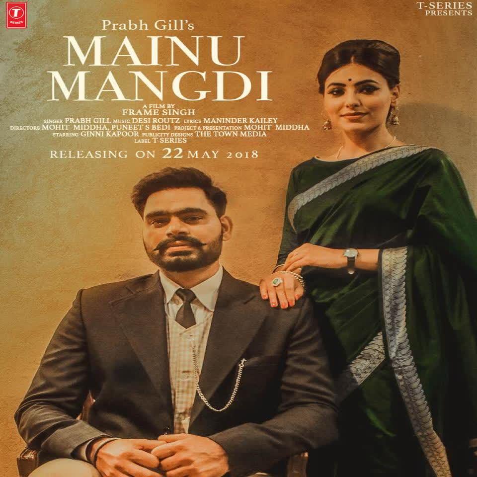 https://cover.djpunjab.org/42604/300x250/Mainu_Mangdi_Prabh_Gill.jpg