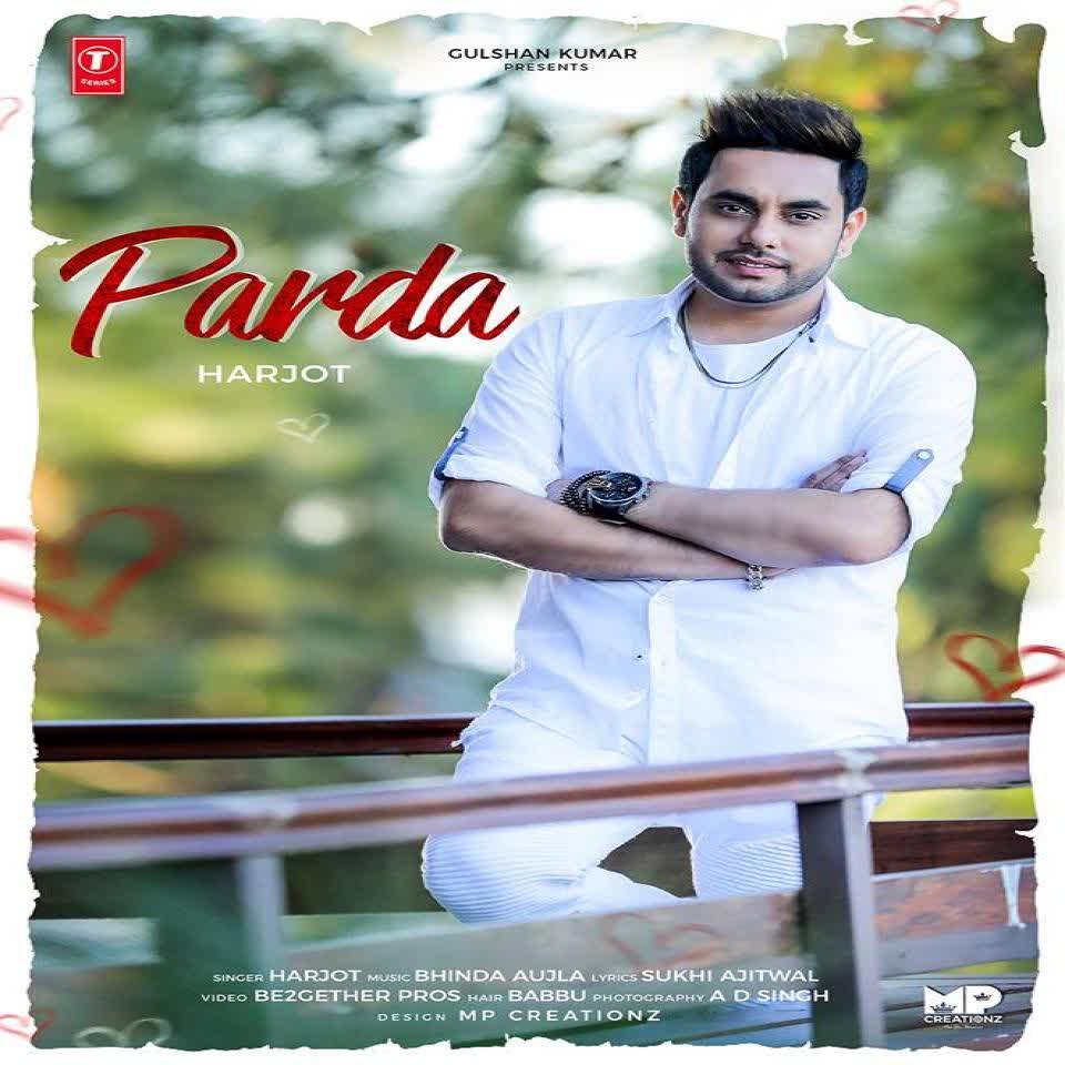 Parda Harjot