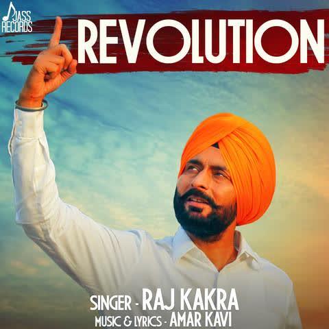 https://cover.djpunjab.org/42666/300x250/Revolution_Raj_Kakra.jpg