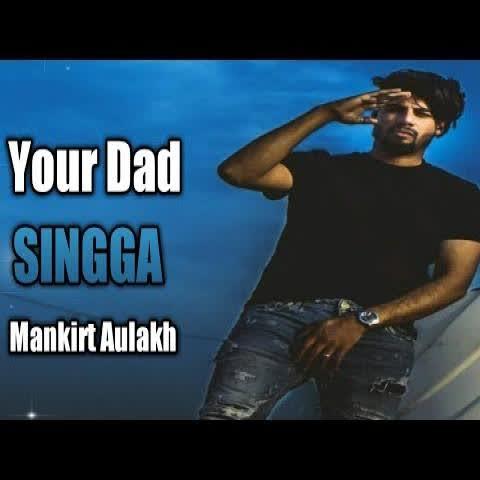 https://cover.djpunjab.org/42687/300x250/Your_Dad_Singga.jpg