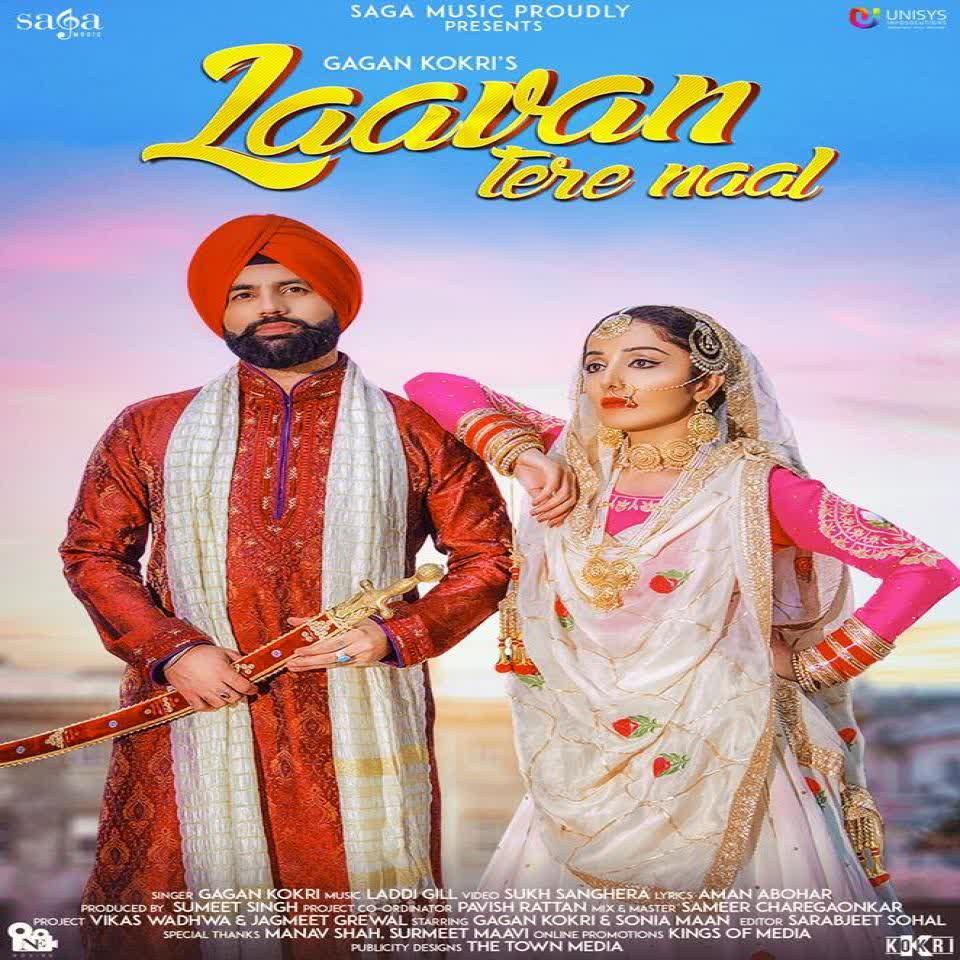 https://cover.djpunjab.org/42722/300x250/Laavan_Tere_Naal_Gagan_Kokri.jpg