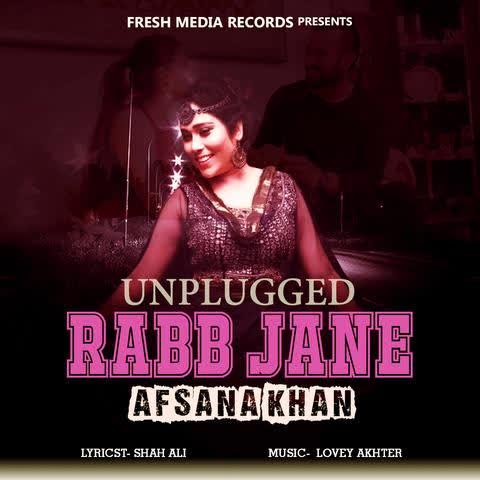 https://cover.djpunjab.org/42728/300x250/Rabb_Jane_Afsana_Khan.jpg