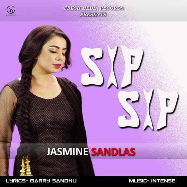 https://cover.djpunjab.org/42733/300x250/Sip_Sip_Jasmine_Sandlas.jpg