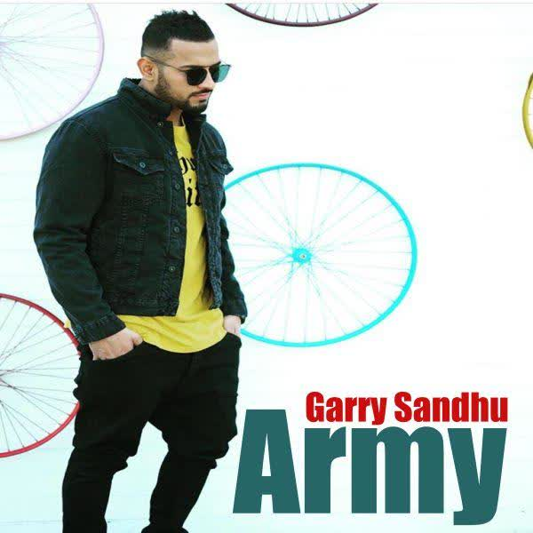 https://cover.djpunjab.org/42752/300x250/Army_Garry_Sandhu.jpg