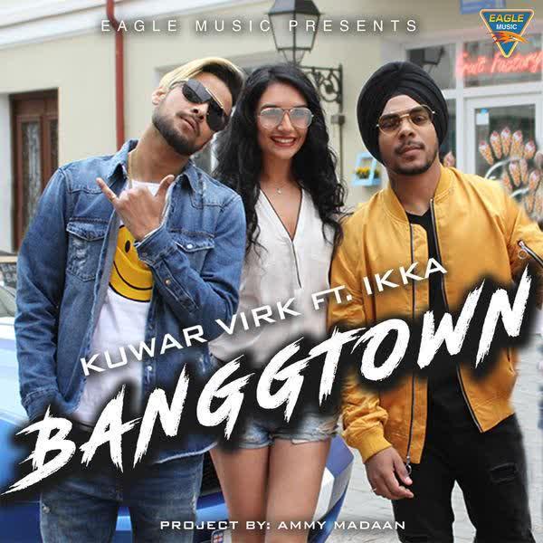 https://cover.djpunjab.org/42763/300x250/Banggtown_Kuwar_Virk.jpg