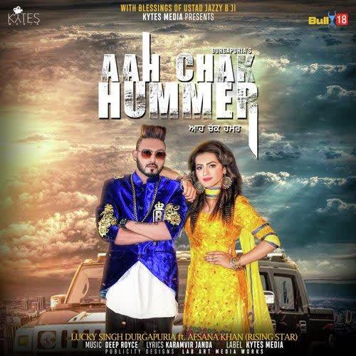 https://cover.djpunjab.org/42835/300x250/Aah_Chak_Hummer_Lucky_Singh_Durgapuria.jpg