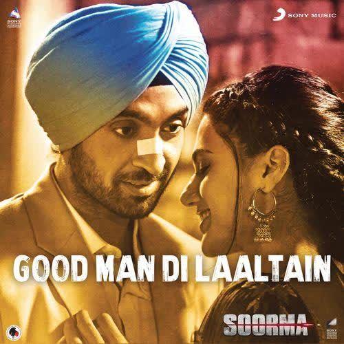 https://cover.djpunjab.org/42844/300x250/Good_Man_Di_Laaltain_(Soorma)_Sukhwinder_Singh.jpg