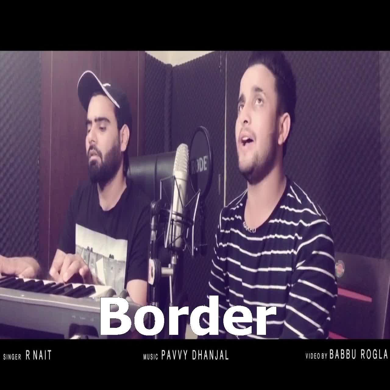 https://cover.djpunjab.org/42848/300x250/Border_R_Nait.jpg