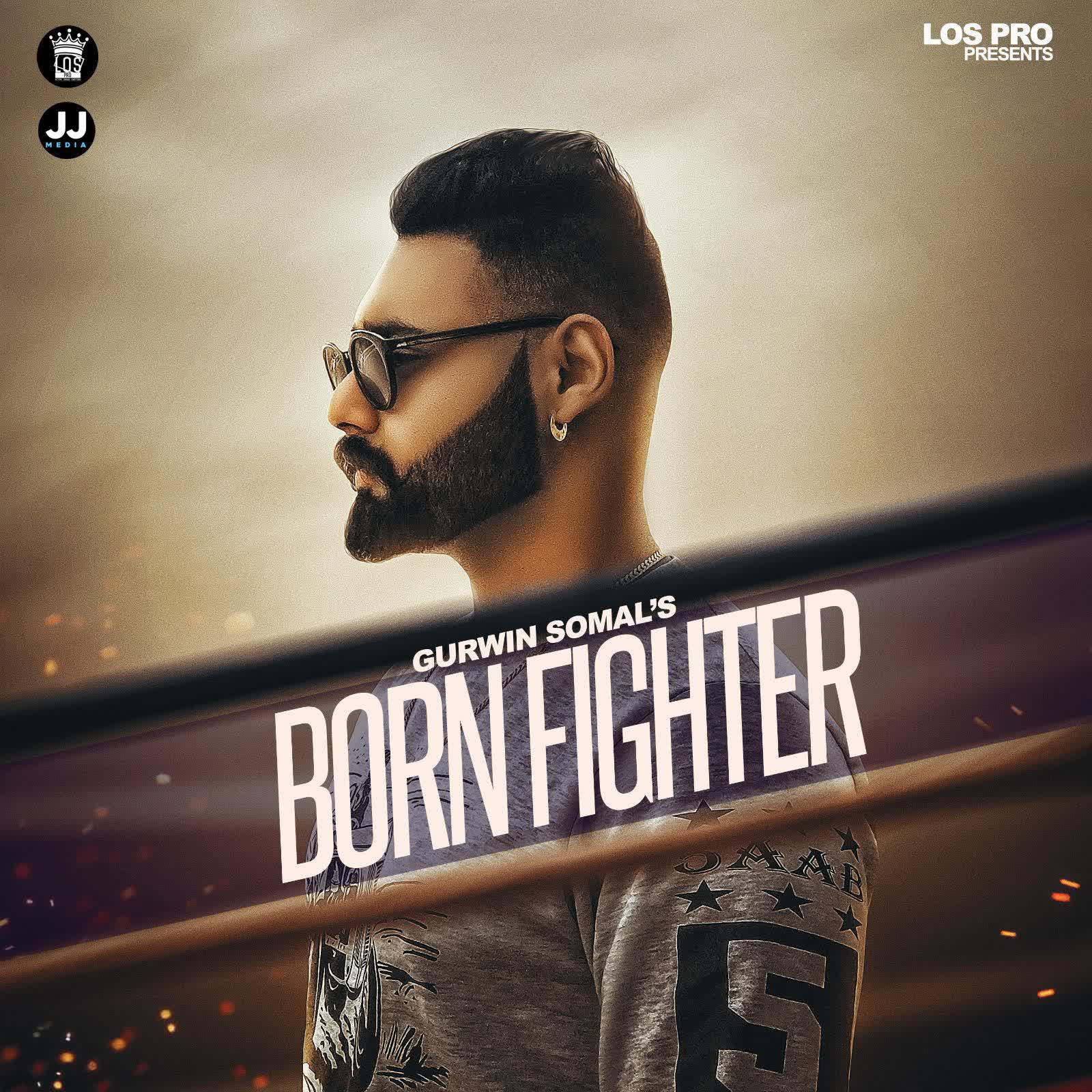 https://cover.djpunjab.org/42851/300x250/Born_Fighter_Gurwin_Somal.jpg