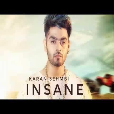 karan sehmbi all songs music albums,single tracks and videos