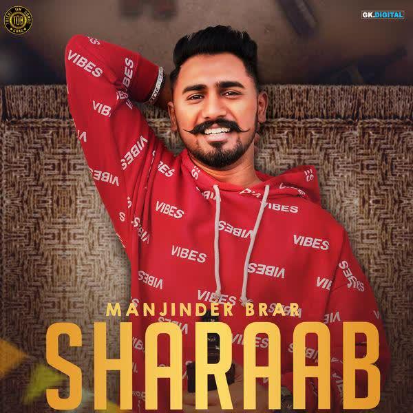 https://cover.djpunjab.org/42862/300x250/Sharaab_Manjinder_Brar.jpg