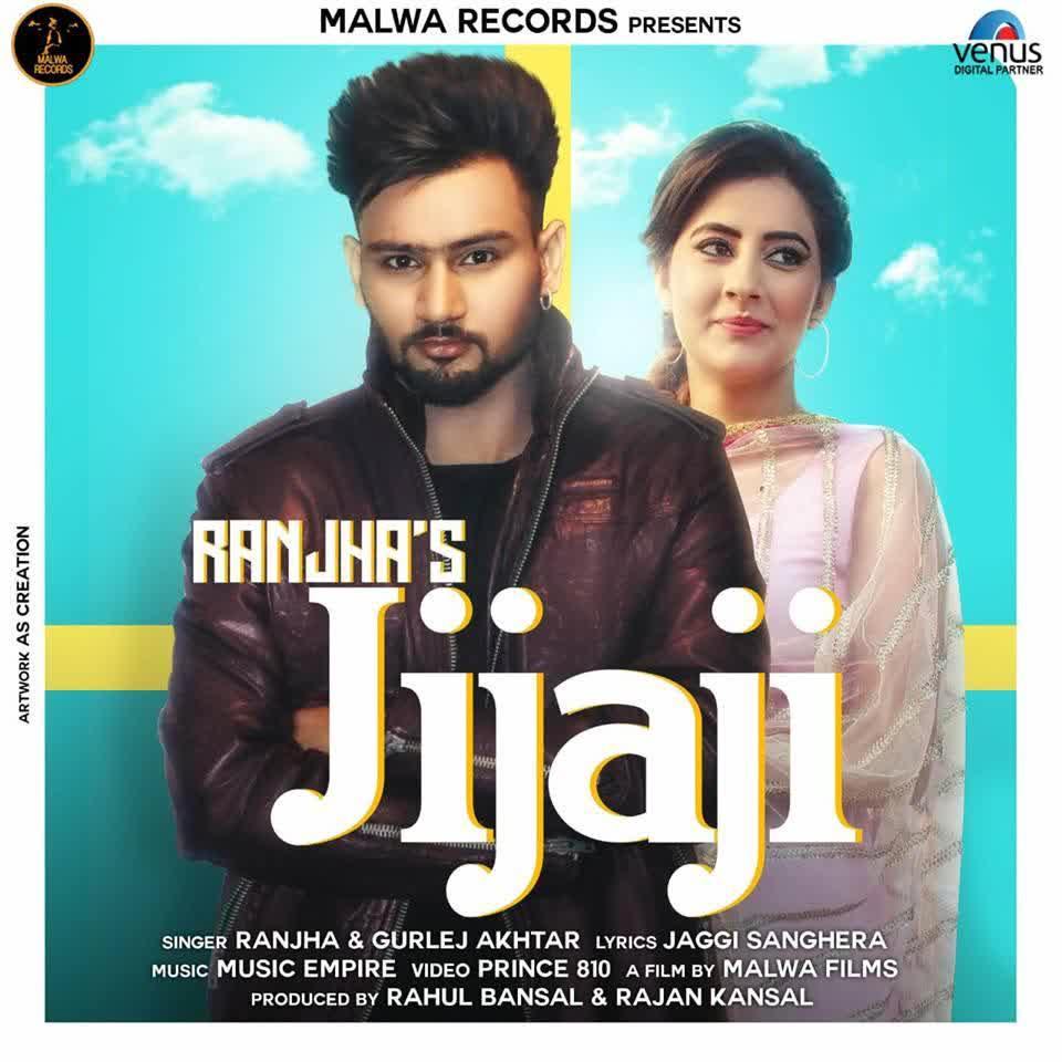 https://cover.djpunjab.org/42885/300x250/Jijaji_Ranjha.jpg