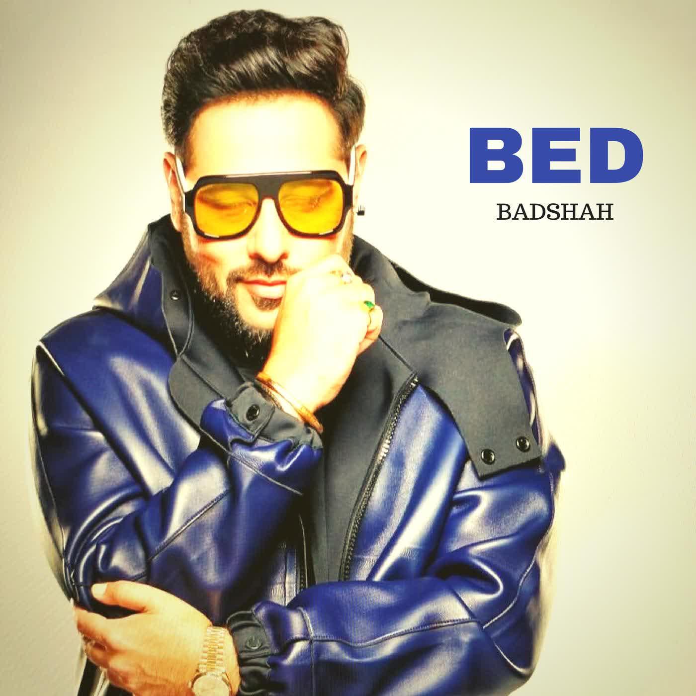 Bed Badshah
