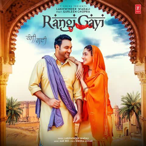 https://cover.djpunjab.org/42950/300x250/Rangi_Gayi_Lakhwinder_Wadali.jpg