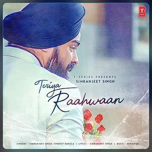 https://cover.djpunjab.org/42959/300x250/Teriya_Raahwaan_Simranjeet_Singh.jpg