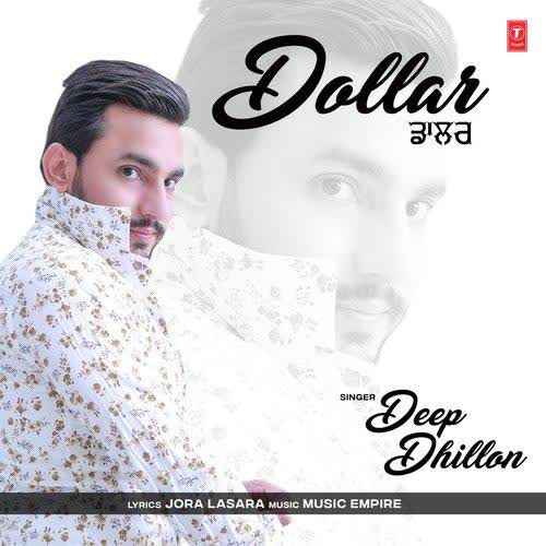 Deep Dhillon All Songs & Albums By Release Date (Page 2)
