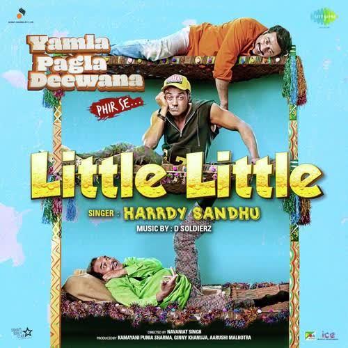 https://cover.djpunjab.org/43070/300x250/Little_Little_(Yamla_Pagla_Deewana_Phir_Se)_Harrdy_Sandhu.jpg