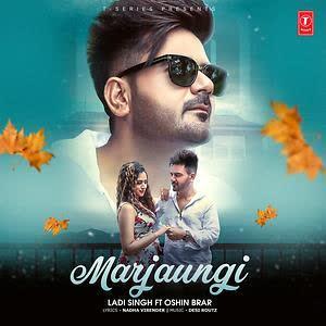 https://cover.djpunjab.org/43071/300x250/Marjaungi_Ladi_Singh.jpg