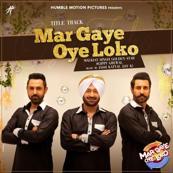 https://cover.djpunjab.org/43072/300x250/Mar_Gaye_Oye_Loko_Malkit_Singh.jpg