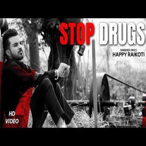 https://cover.djpunjab.org/43112/300x250/Stop_Drugs_Happy_Raikoti.jpg