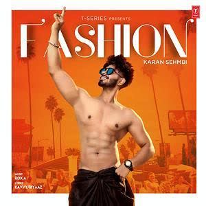 Fashion Karan Sehmbi