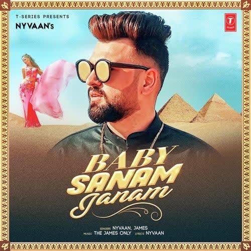 https://cover.djpunjab.org/43134/300x250/Baby_Sanam_Janam_Nyvaan.jpg