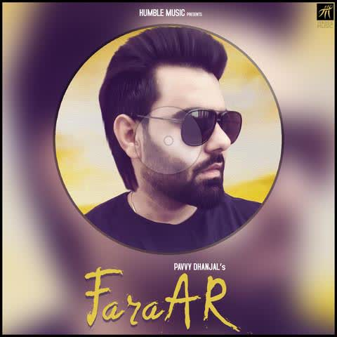 https://cover.djpunjab.org/43144/300x250/Faraar_Pavvy_Dhanjal.jpg
