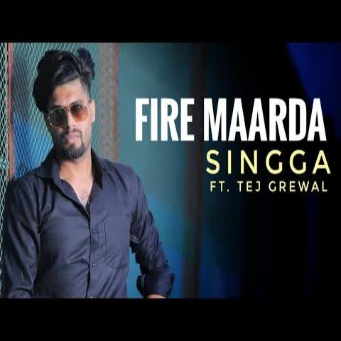 https://cover.djpunjab.org/43169/300x250/Fire_Maarda_Singga.jpg