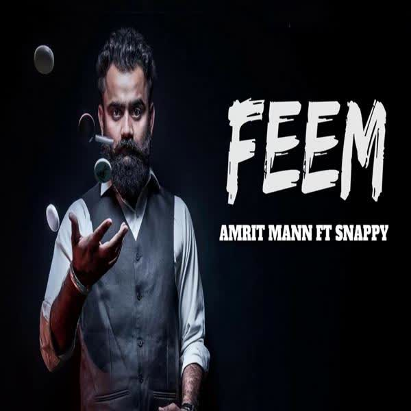 New photo song djpunjab 2020 mp3 download sharry maan