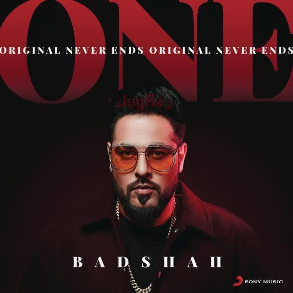 ONE (Original Never Ends) Badshah