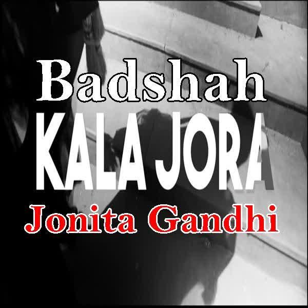 https://cover.djpunjab.org/43249/300x250/Kala_Jora_(Lockdown)_Badshah.jpg