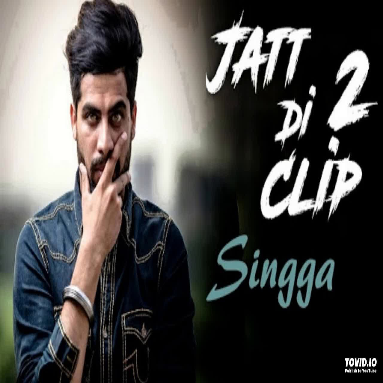 do or die mp3 mr jatt