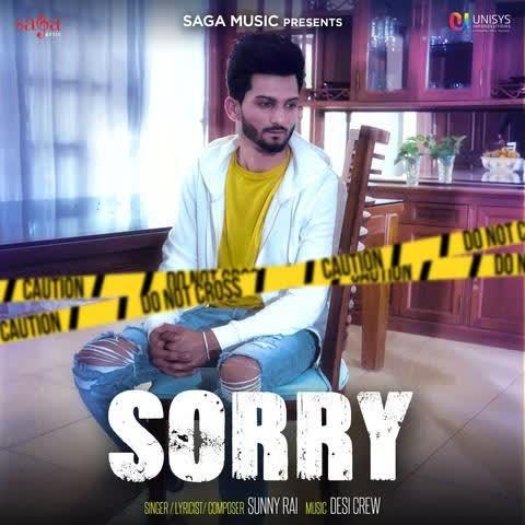 Sorry Sunny Rai