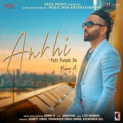 Judge Banny A Full Punjabi Song 2018